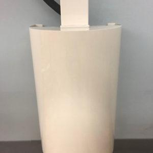 The new StableRise Shroud