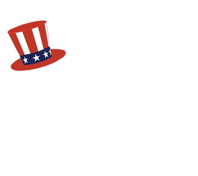 SAM Approved US Government Vendor