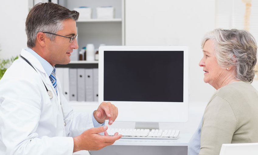 OpenNotes: The Next Step in Enhancing Doctor/ Patient Communication